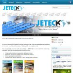 jeteck