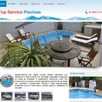 Top Service Piscinas